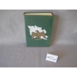 Napoléon O.Aubry - Collection Super éditions G.P.