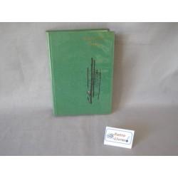Tanguy - Michel Del Castillo - collection Super éditions G.P.