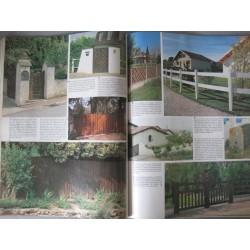 Art et Décoration N°236 aout septembre 1982