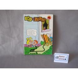 Bib et Zette