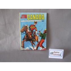 Jim Canada n°276