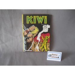 Kiwi mensuel N°336