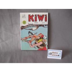 Kiwi mensuel N°390