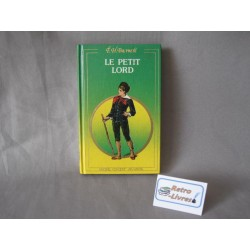 Le petit Lord Coll. Nuance  984