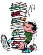 Bric à brac - Retro-Livres Les livres de votre enfance